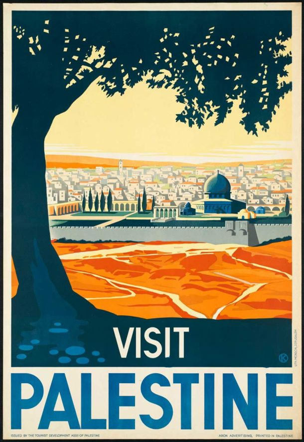 vintage-palestine-poster