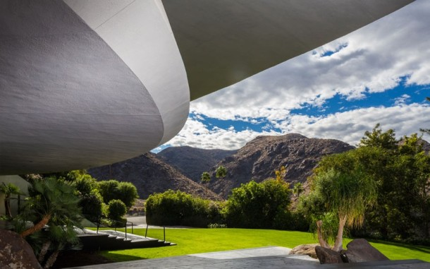 bob-hope-home-palm-springs