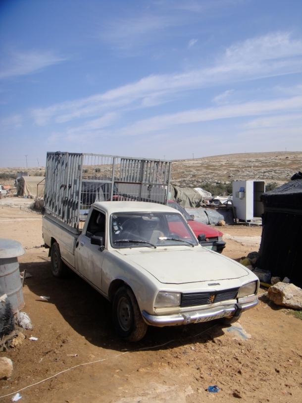 susiya-palestine