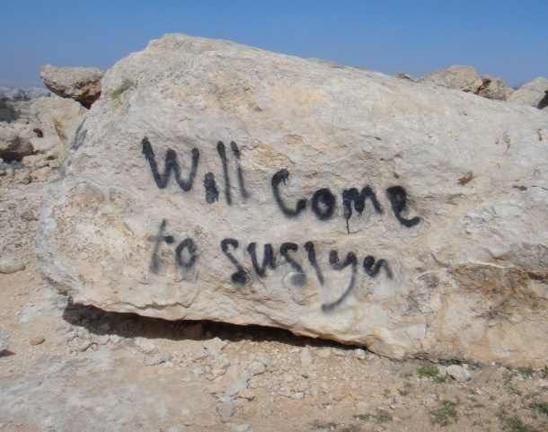 welcome-susiya