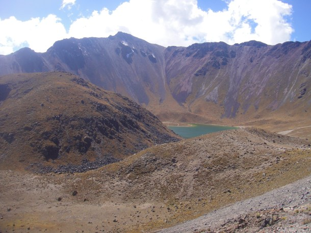 nevado-de-toluca-crater
