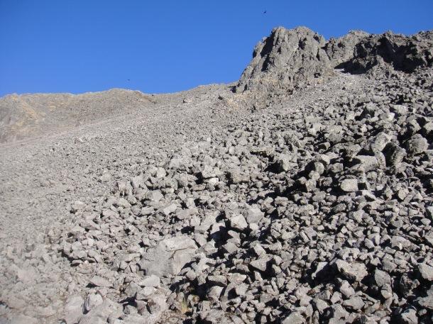 nevado-de-toluca-lava-flow