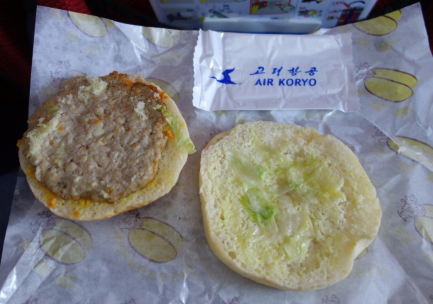 meal-on-north-korean-airline