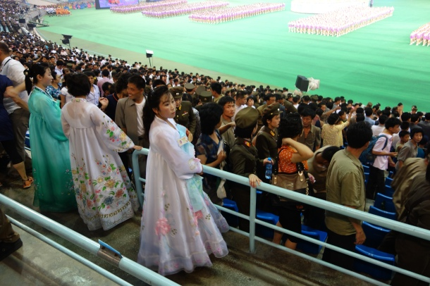 audience-mass-games-north-korea