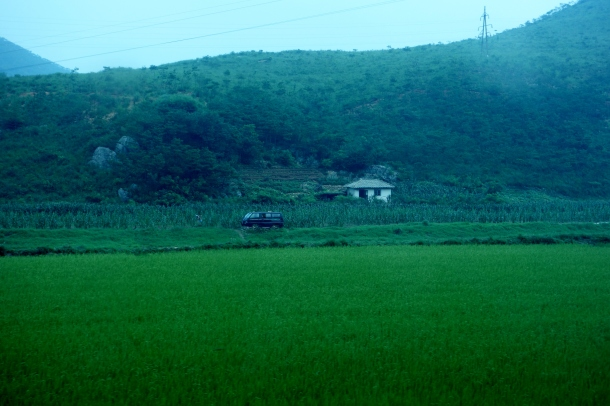 landscapes-north-korea