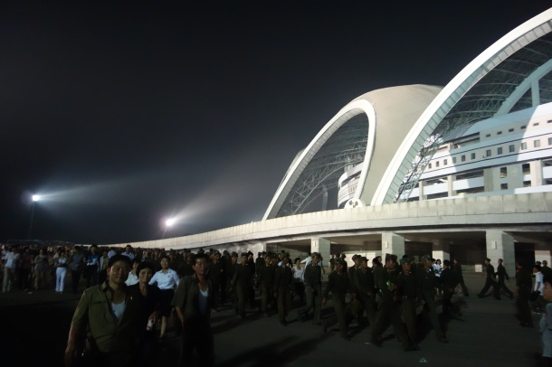 may-day-stadium-north-korea