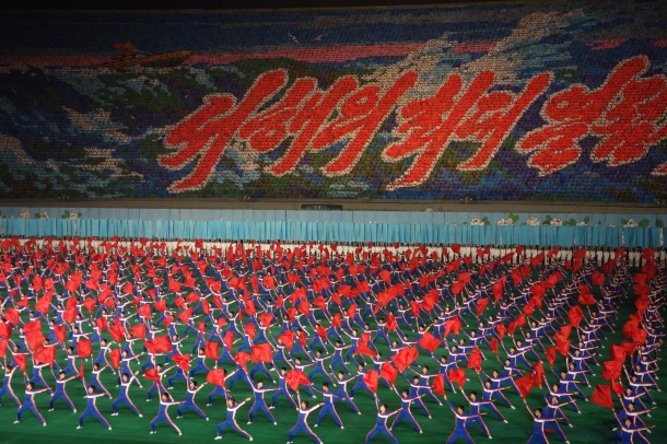 north-korea-mass-games