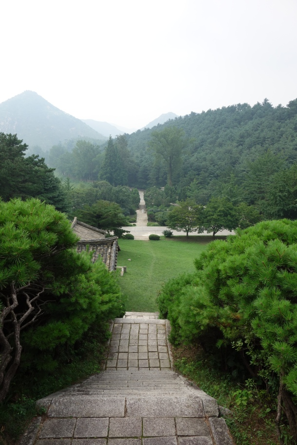 Tomb-of-King-Kongmin