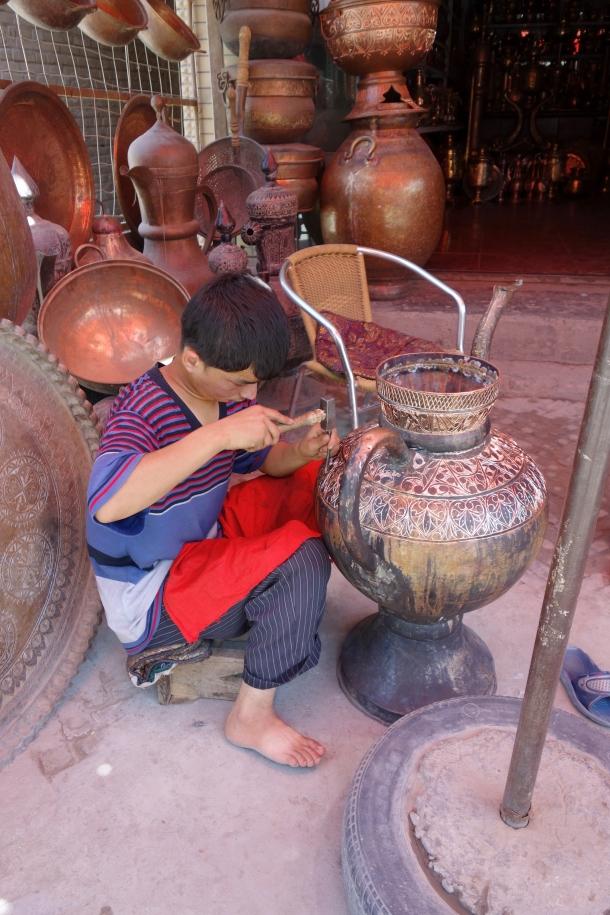 kashgar-merchant