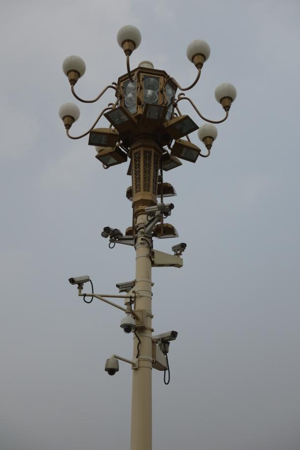Tiananmen-Square-Camera