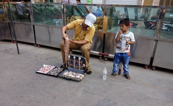 turpan-street-seller