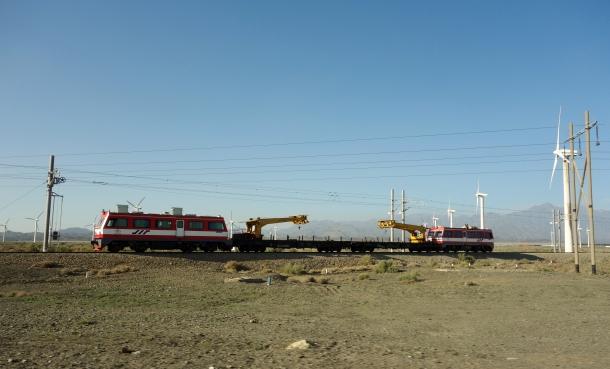 chinese-locomotive