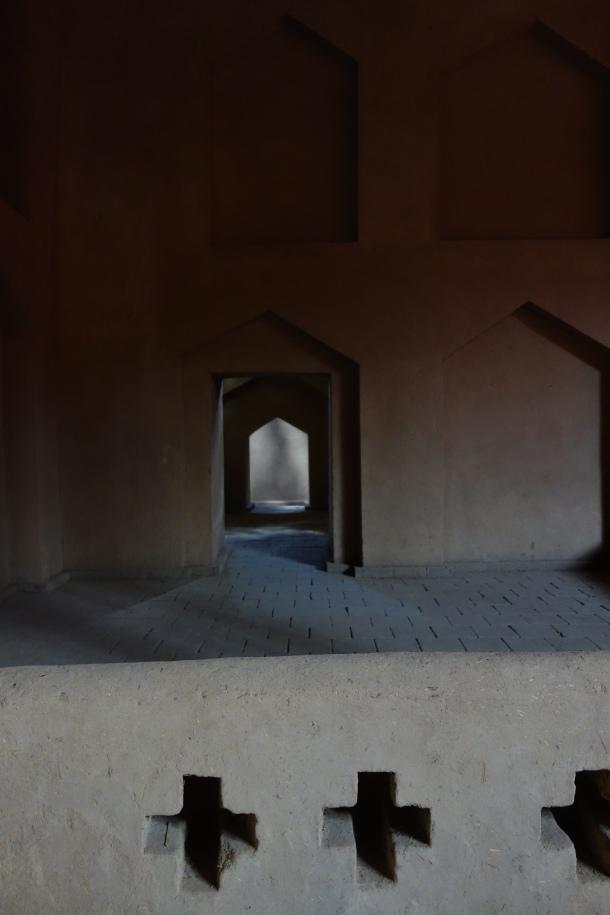 Emin-Minaret-turpan