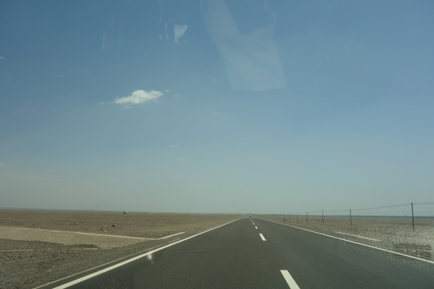 highway-to-turpan