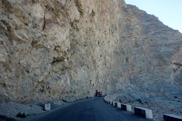 Karakoram-Highway