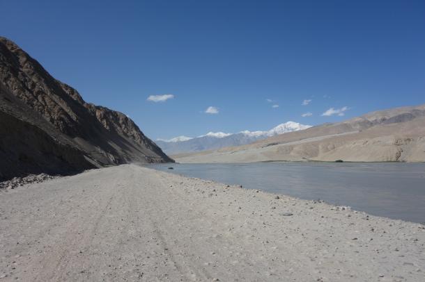 Karakoram-Highway-china
