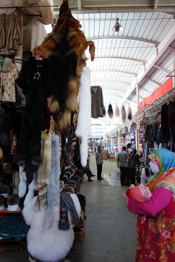 kashgar-sunday-market