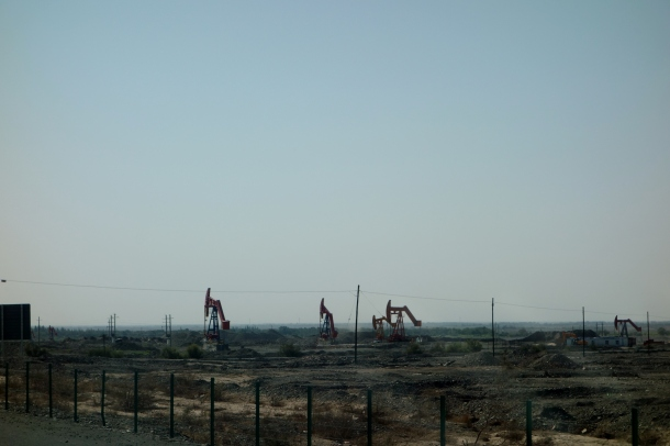 oil-pumps-china