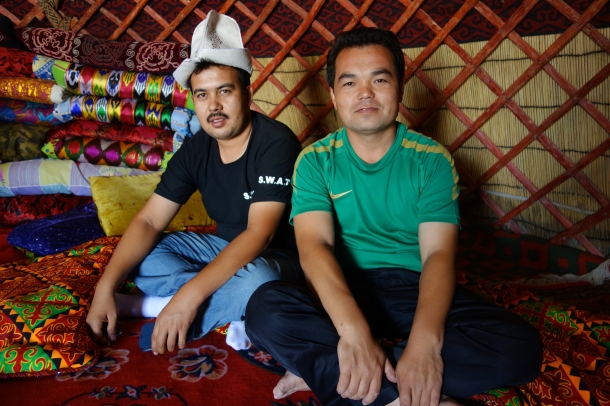 uighur-people