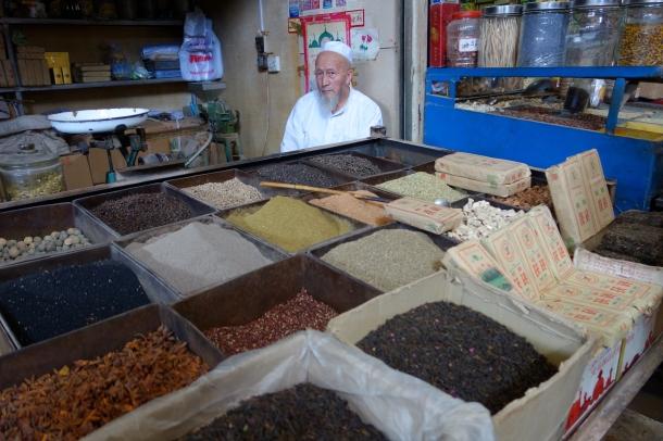 uighur-spice-dealer