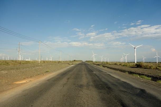 wind-farm-xinjiang