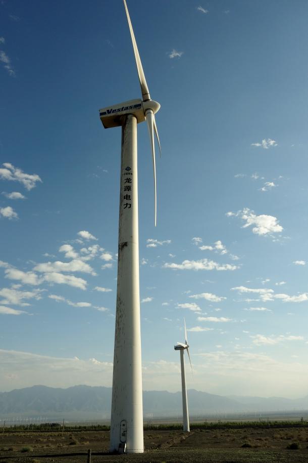 wind-turbine-china