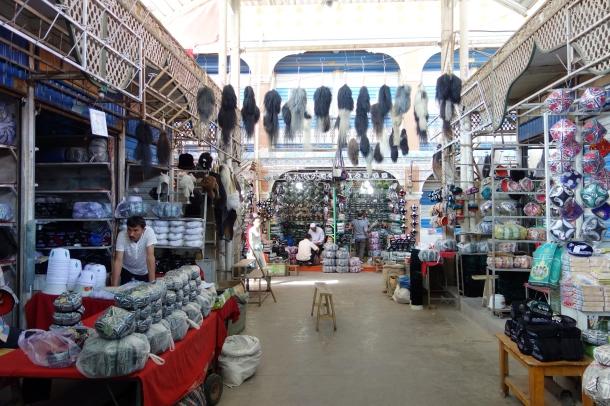 yengi-bazaar