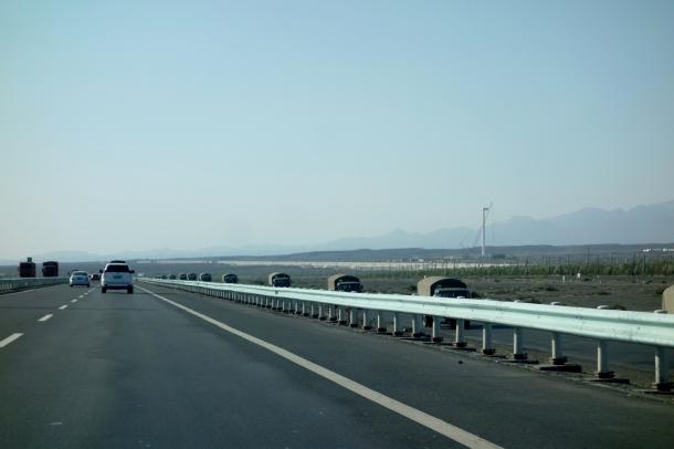 china-military-convoy-xinjiang