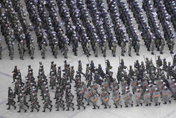 chinese-riot-police-xinjiang