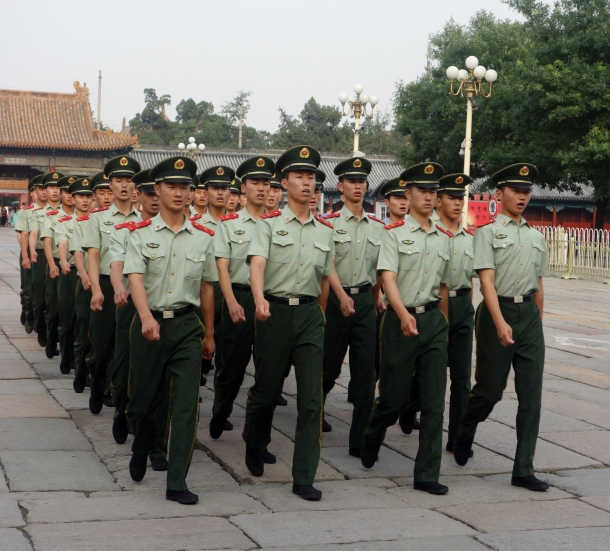 chinese-security-services