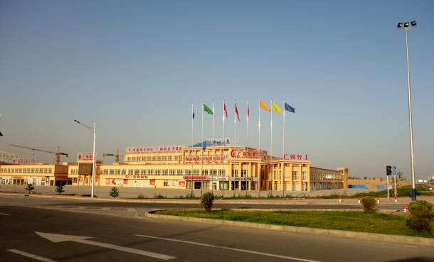 factories-kashgar