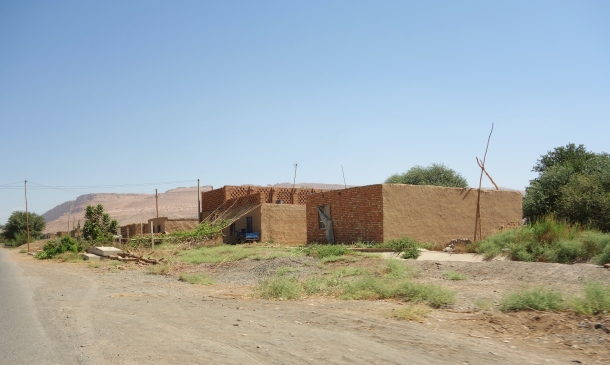 grape-drying-house-turpan