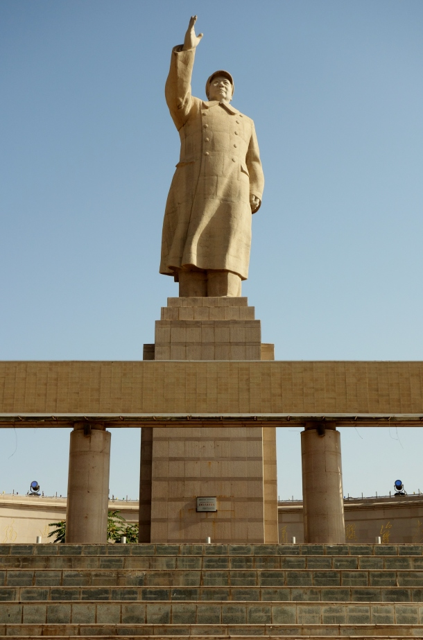 mao-statue-kashgar