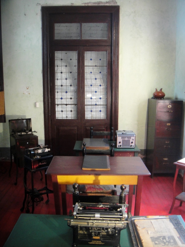 office-leon-trotsky-house-mexico