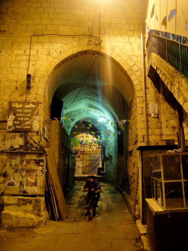 casbah-nablus