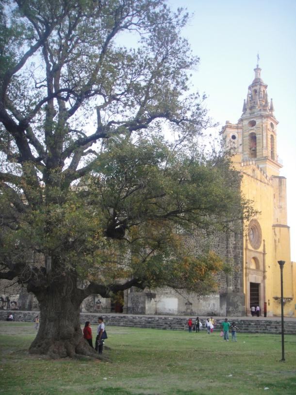 convento-de-san-gabriel