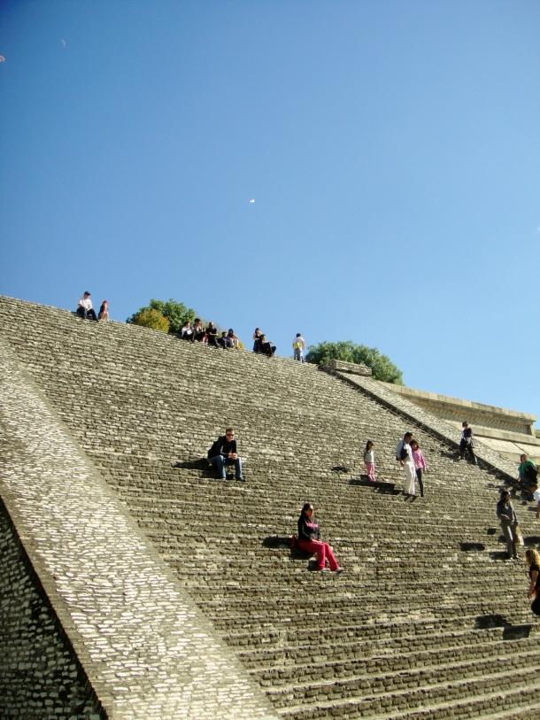 Gran-Piramide-cholula