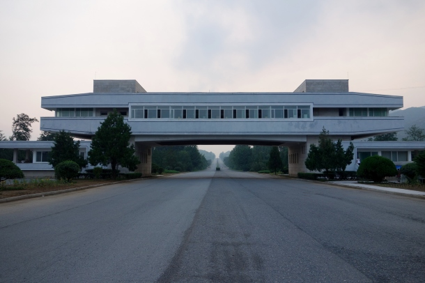 highway-rest-stop-north-korea