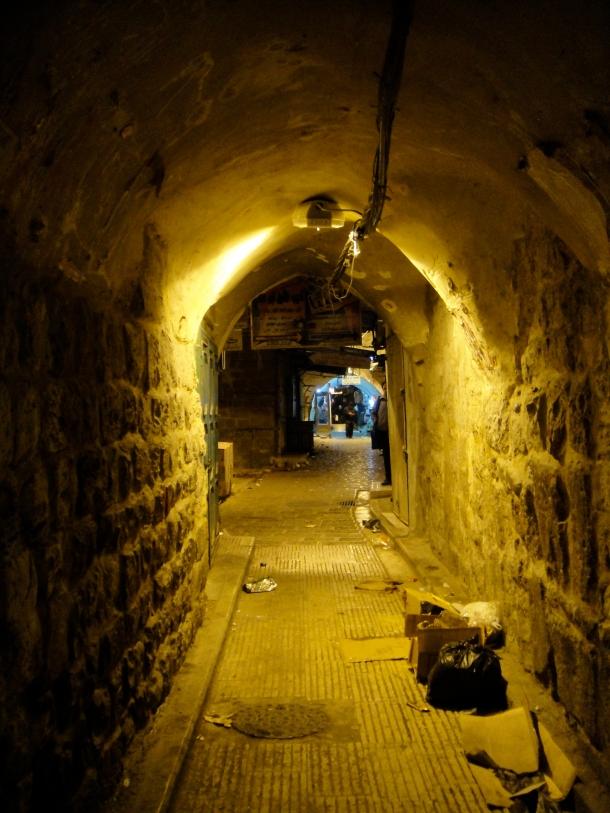 kasbah-nablus