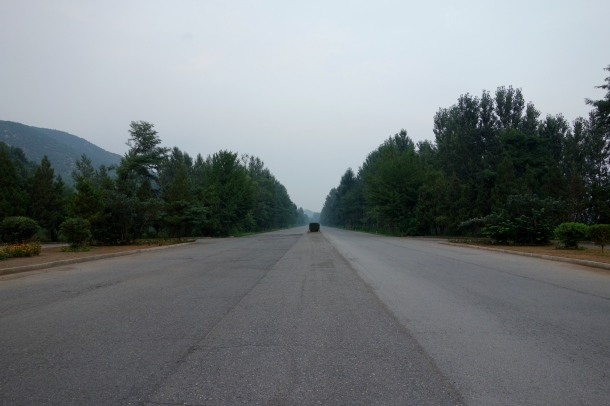 lonely-highway-north-korea