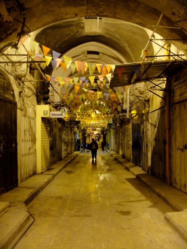 market-nablus