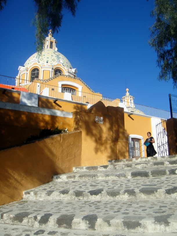 Our-Lady-of-the-Remedies-cholula