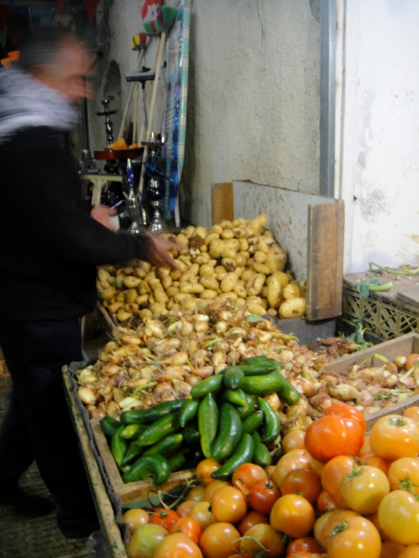 vegetables-market-nablus
