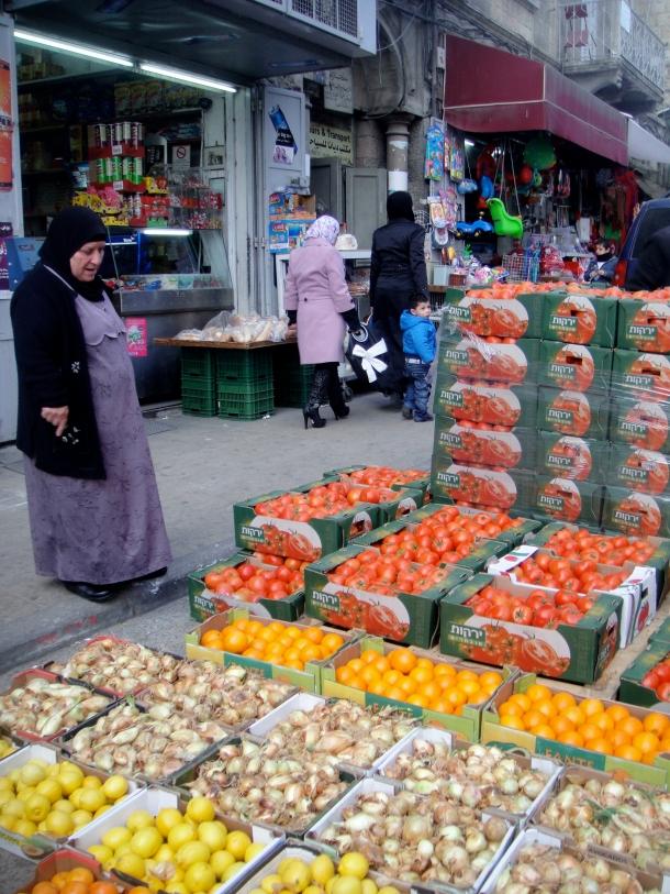 fruit-seller-jerusalem
