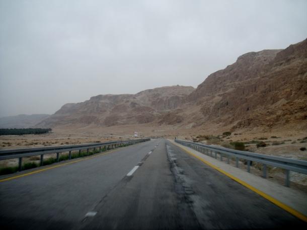 israel-landscapes-negev