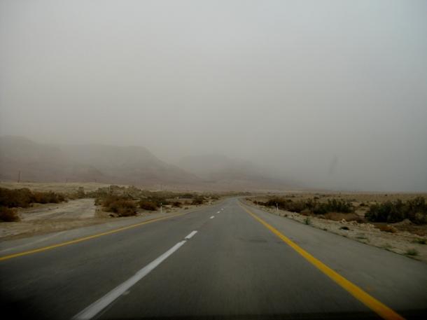 israel-sandstorm