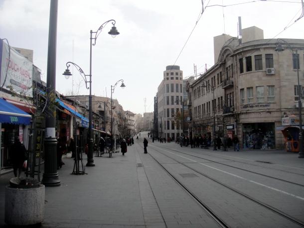 jaffa-road-jerusalem