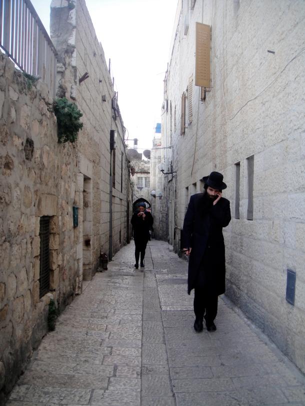 jerusalem-armenian-quarter