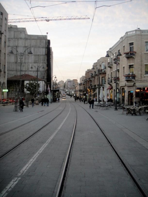 modern-jerusalem