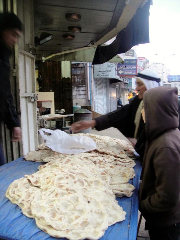 bakery-ramallah